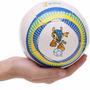 Bola Fifa World - Fuleco - Mini Bola - Dtc