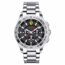 Relógio Ferrari Sf105 0830048 Masculino 12x Sem Juros