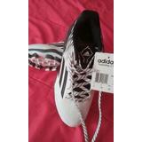 adidas Iron Skin Pow Alley 3 Tpu Chimpunes Baseball Tall 40