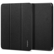 Funda Spigen Urban Fit iPad Pro 11 Negro