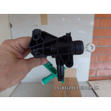Bomba Bombin Pricipal Superior Croche Ford Focus