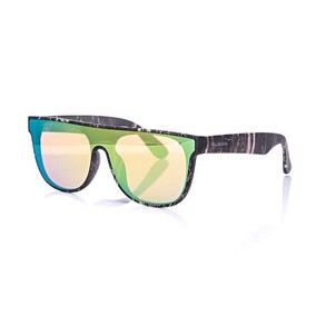 4c18eef8f991d Oculos Masculino Quadrado - Óculos De Sol em Franca no Mercado Livre ...