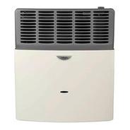 Calefactor Sin Salida Eskabe S21 Mx5 J 5000 Cal Piezoelec