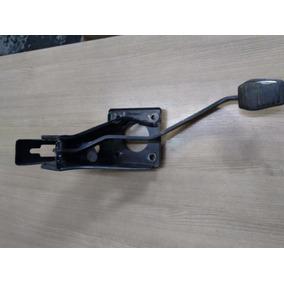 Pedal De Embreagem Lifan 620