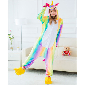 Disfraz De Gohan - Pijamas Mujer en Mercado Libre Colombia 20834396f82e