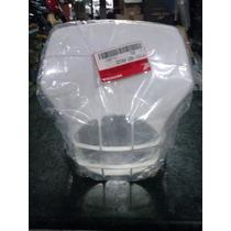 Carenagem Farol Honda Xl 250 Xlx 250 Original