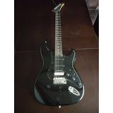 Guitarra Epiphone Gibson Modelo Stratocaster