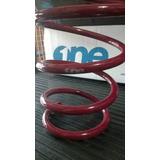 Kit Espirales Progresivos + Amortiguadores Fiat 147