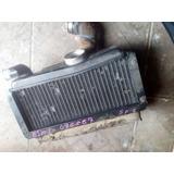 Intercooler Gc8 Wrx 98