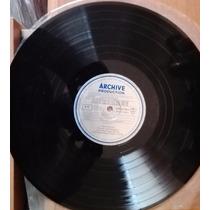 Raro Disco. Partituras I Y Ii. J.s.bach