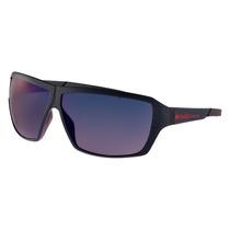 Óculos De Sol Red Bull Esportivo Azul