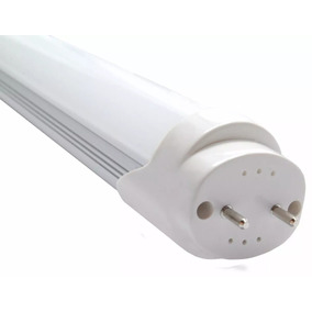 Lampada Led Tubular Ho T8 240cm 2,4m Branco Frio Bivolt 40w
