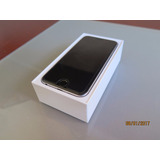 Apple Iphone 6, Space Gray, 64gb