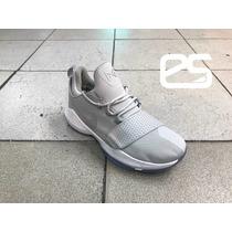 Zapatos Botas Nike Paul George Pg1 Para Caballeros