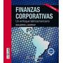 Ebook Libro Finanzas Corporativas 3ed Dumrauf Alfaomega