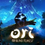 Ori And The Blind Forest Xbox One Código Entrega Inmediata