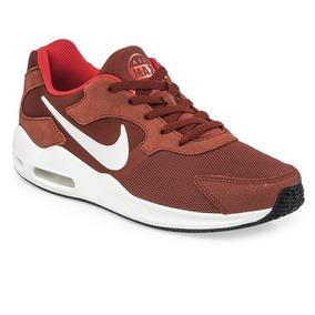 Zapatillas Nike Air Max Guile Ro