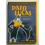 Dvd Pato Lucas 15 Clasicos De La Caricatura Pato Frustrado