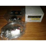 Termostato Smart Electric K50-p1127