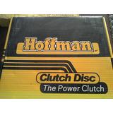 Disco Clutch Mack R-600/international 5000 Doble (14 X 2)