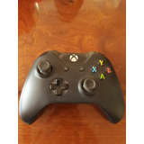 X Box One 500 Gigas Completo