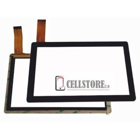 Mica Tactil Digitizer Tablet 7 China Allwinner A13 A23 Q8