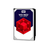Disco Duro Wd Red Nas Hard Drive 1 Tb