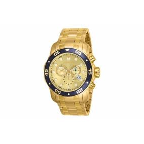 Relógio Invicta Pro Diver 80068 Masculino