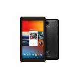 Tablet Microlab Pgx 7 8gb Negro. Ferrelectro