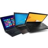 Laptop Pc Servidores Compramos