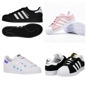 zapatillas adidas originals de mujer mercado libre