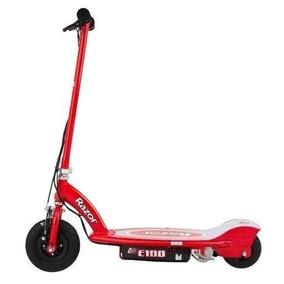 Scooter Patin Electrico Razor E100