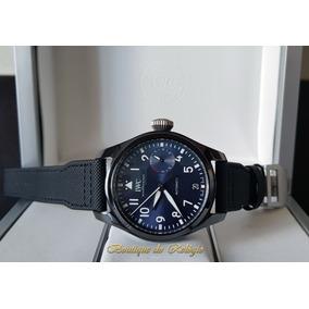 c602915769b Relogio Replica Iwc Masculino Outras Marcas - Relógios De Pulso no ...