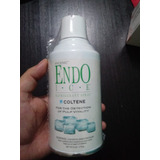 Endo Ice Spray Refrigerante