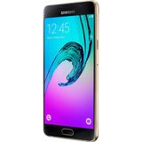 Smartphone Galaxy A5 Duos 2016 Samsung Câmera 13mp 2gb