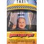 Ninguém Segura Este Bebê 1994 Dublado E Legendado Dvd
