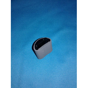Goma Para Impresora Hp Lj 1600/2600/2605 Rc1-5440