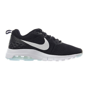 Nike Air Max Motion Mujer Talle 6 Us