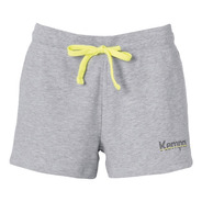 Kempa Short Women - Oferta - Handball