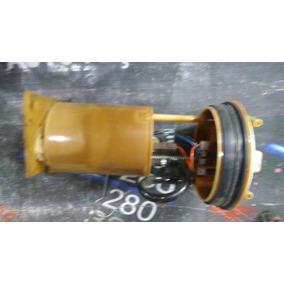 Bomba De Combustível Escort Zetec Cód Da Peça:826