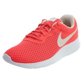 Tenis Blancos Para Fucsia Mujer Nike Color Primario Fucsia Para Tenis en 6e7214