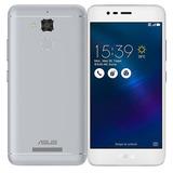 Nuevo Asus Zenfone 3 Max 5.2, 16gb, Desbloqueado