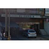 Panaderia Alquilada Con Renta Y Otra Para Alquilar