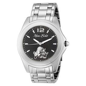 1850b53edcb Relogio Marc Ecko Com Brilhante - Relógios no Mercado Livre Brasil
