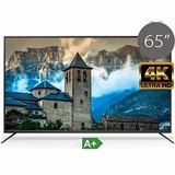 Smart Tv Bgh/hisense 65 Pulgadas