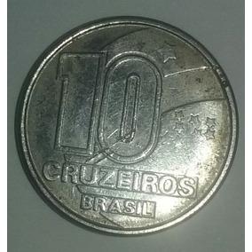 10 Cruzeiros (1991)