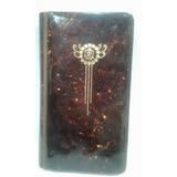 Libro Religioso Manual De Piedad Oraciones
