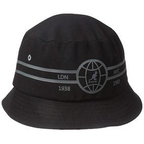 Sombrero Tipo Pescador Kangol Hombre - Accesorios de Moda en Mercado ... df101085de5