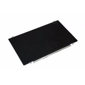 Tela Para Notebook Positivo Stilo Xci3650