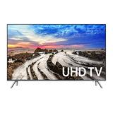 8d8085c91849b Tv Kalley 65 Pulgadas - Televisores en Mercado Libre Colombia